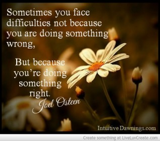 Joel Osteen Funny Quotes. QuotesGram