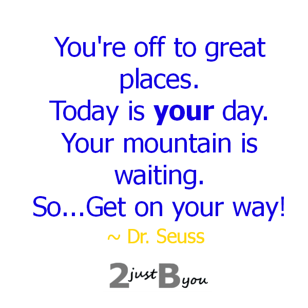 Graduation Quotes For Elementary Students. QuotesGram