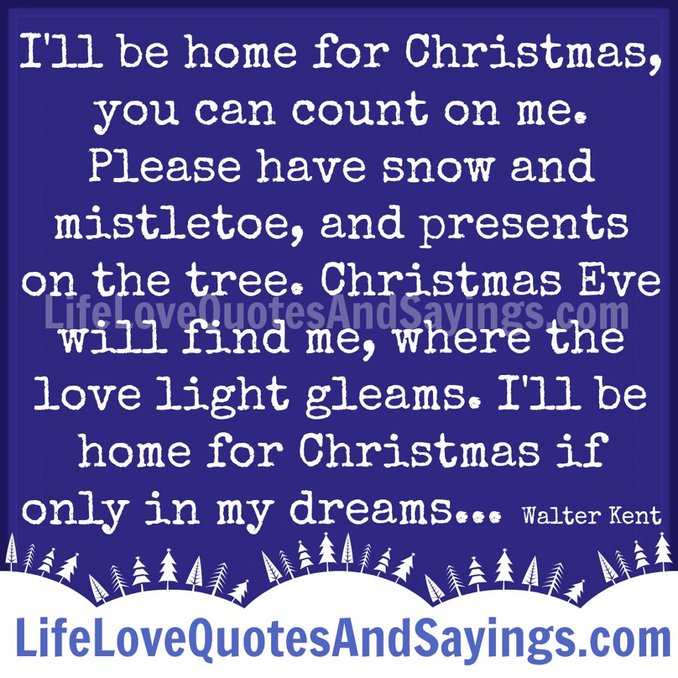 Short Sweet I Love You Quotes: Christmas Eve Quotes And Sayings. QuotesGram