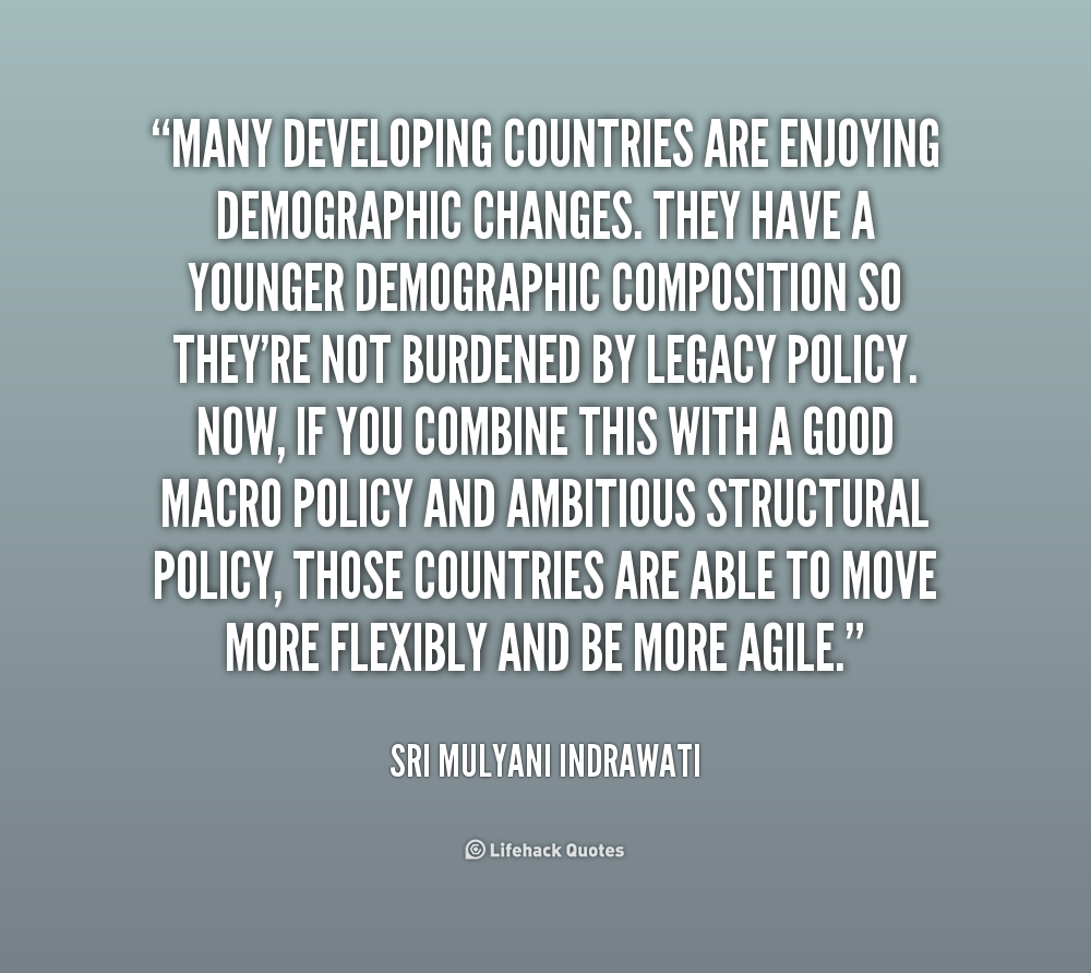 Quotes On Development Of A Country. QuotesGram