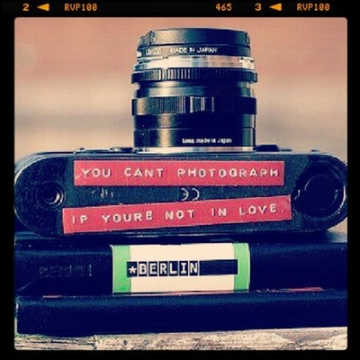 Instagram Bio Quotes For Girls. QuotesGram