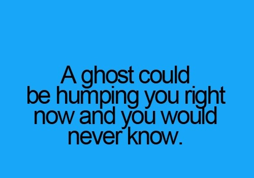 Haunting Quotes: Haunting Quotes About Funny. QuotesGram