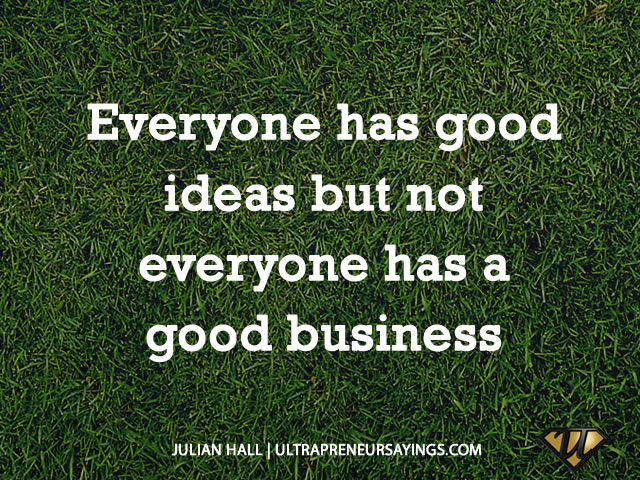 Quotes About Good Company. QuotesGram