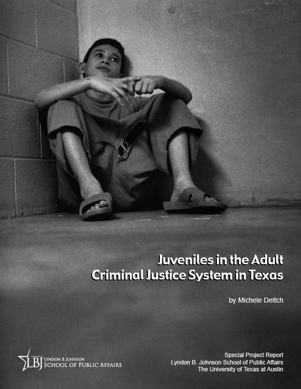 Juvenile sex offender treatment programs kansas
