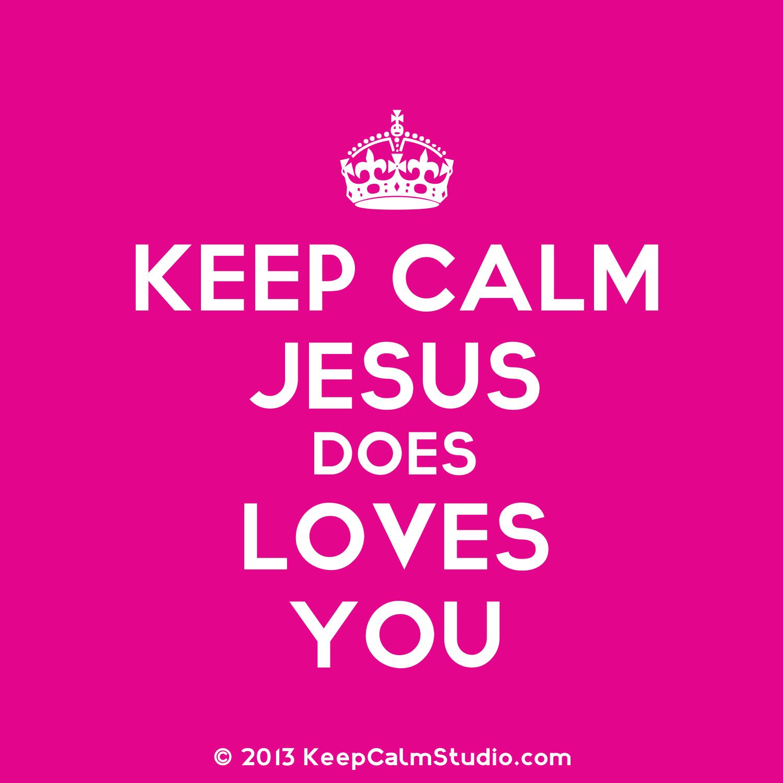 Jesus Love Quotes Wallpaper : Girly Jesus Quotes. QuotesGram