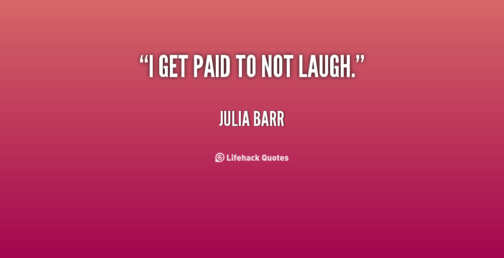 Paid Quotes. QuotesGram