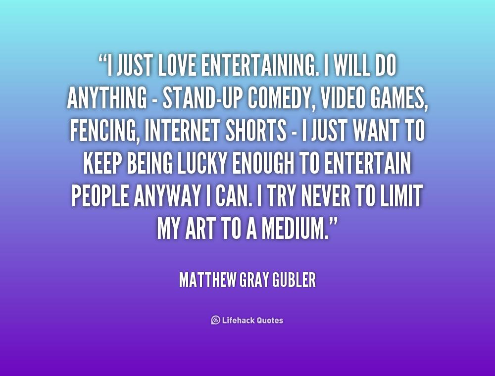 Video Game Love Quotes. QuotesGram
