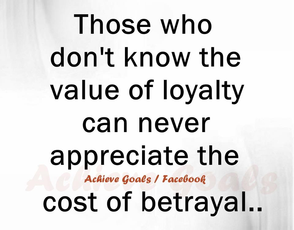 Quotes About Friendship Betrayal: Quotes About Loyalty And Betrayal. QuotesGram