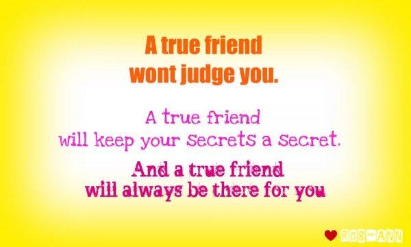 keeping secrets quotes and sayings quotesgram