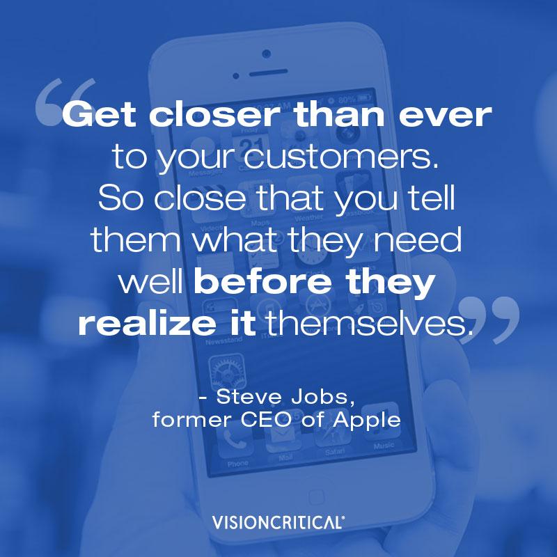Marketing Quotes: Marketing Quotes Steve Jobs. QuotesGram