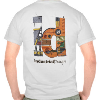 Industrial engineering quotes quotesgram for Industrial design t shirt