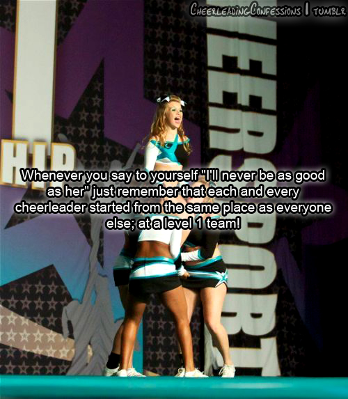 Cheerleading Friend Quotes: Cheer Up Sister Quotes. QuotesGram