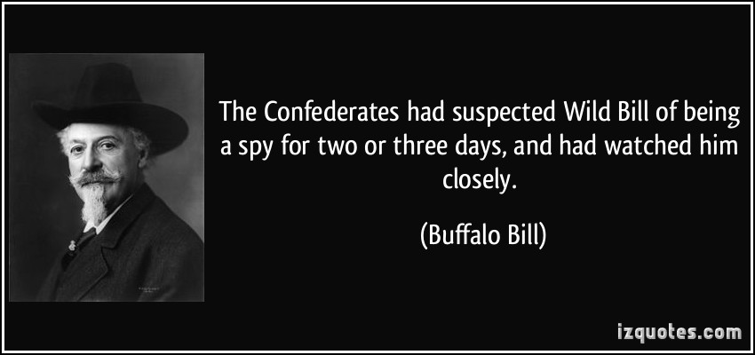 Quotes About Being Spied On. QuotesGram