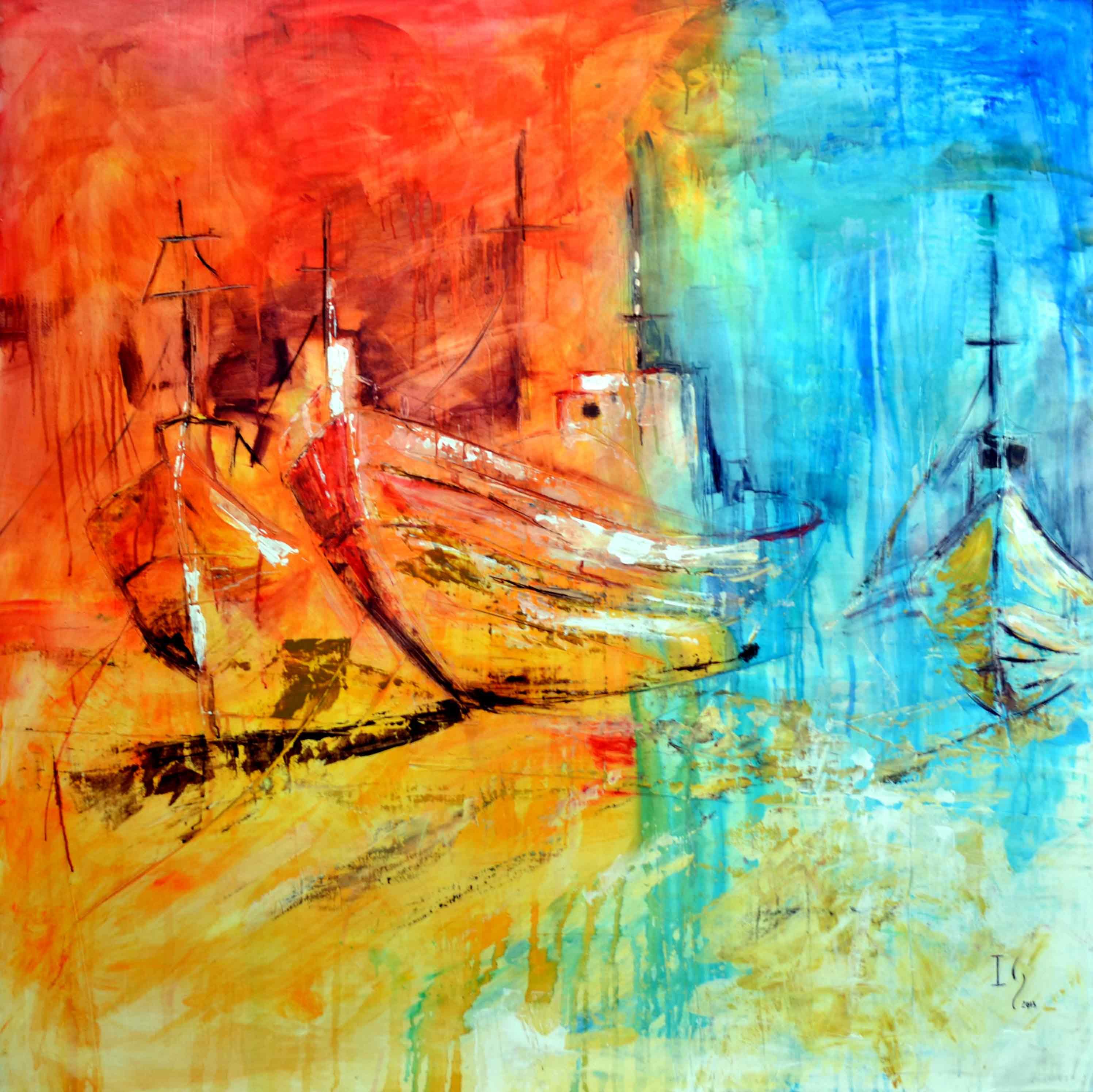 Religious Art: Religious Clip Art Inspirational Quotes. QuotesGram