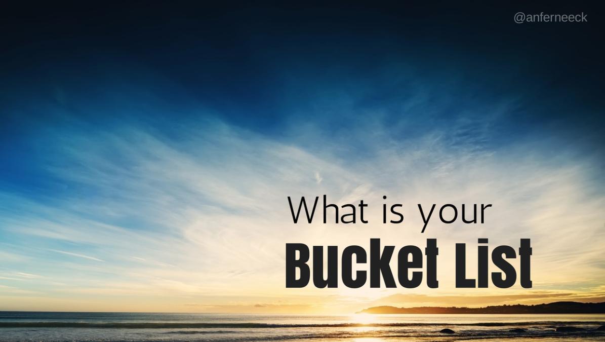 Joy Bucket List Quotes. QuotesGram