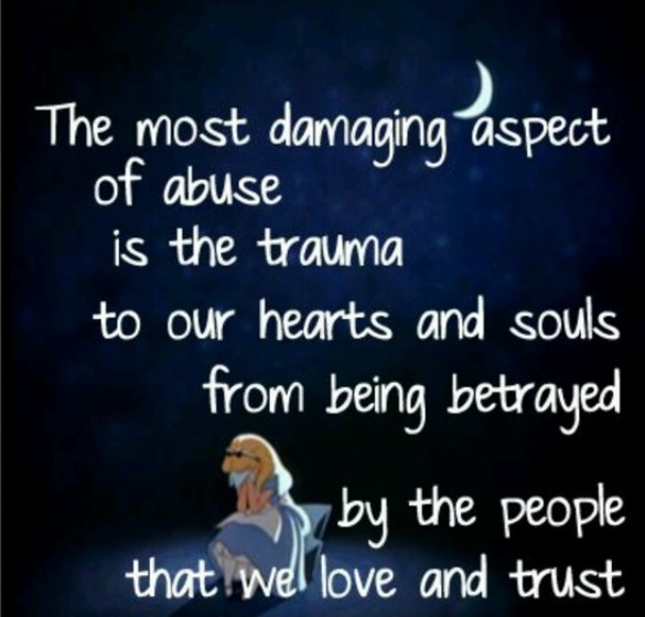 Quotes About Betrayal In Relationships. QuotesGram