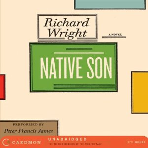 native son flight In book two of richard wright's 'native son', bigger takes flight, developing into a more reckless individual is it society's fault or is bigger.
