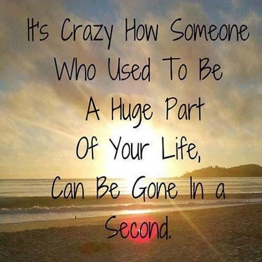 Deep Friend Quotes Quotesgram