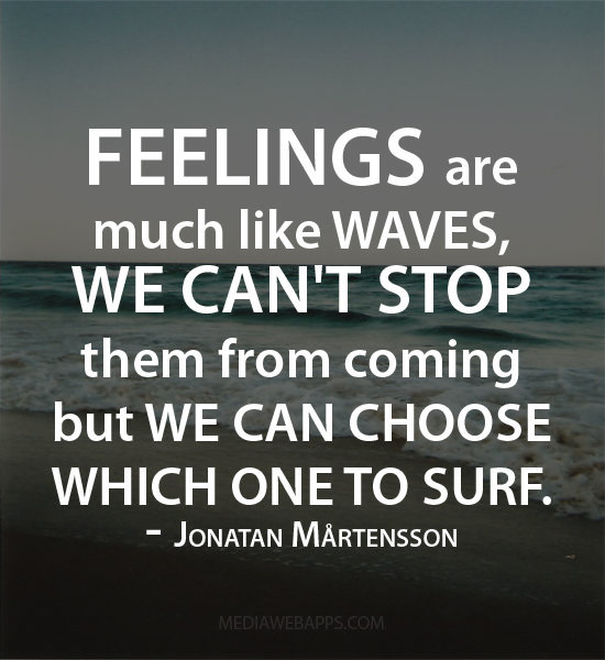 Unspoken Feelings Quotes. QuotesGram