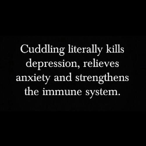 Cuddle With Me Quotes: I Wanna Cuddle With You Quotes. QuotesGram
