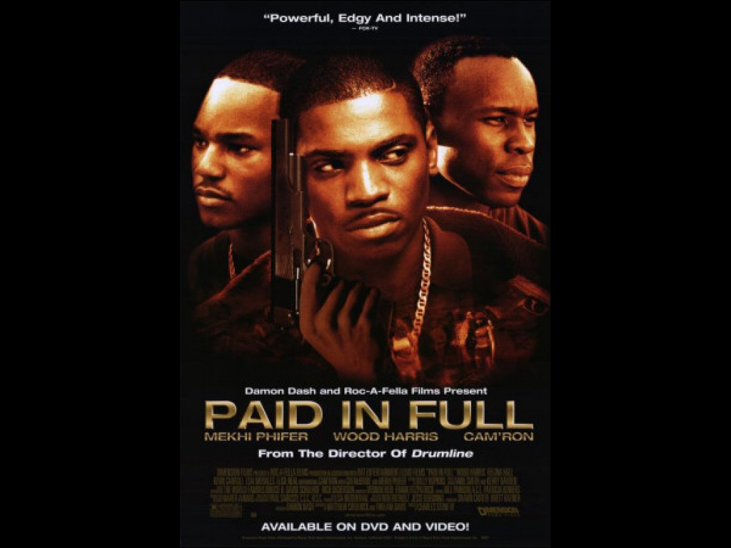 paid in full quotes quotesgram