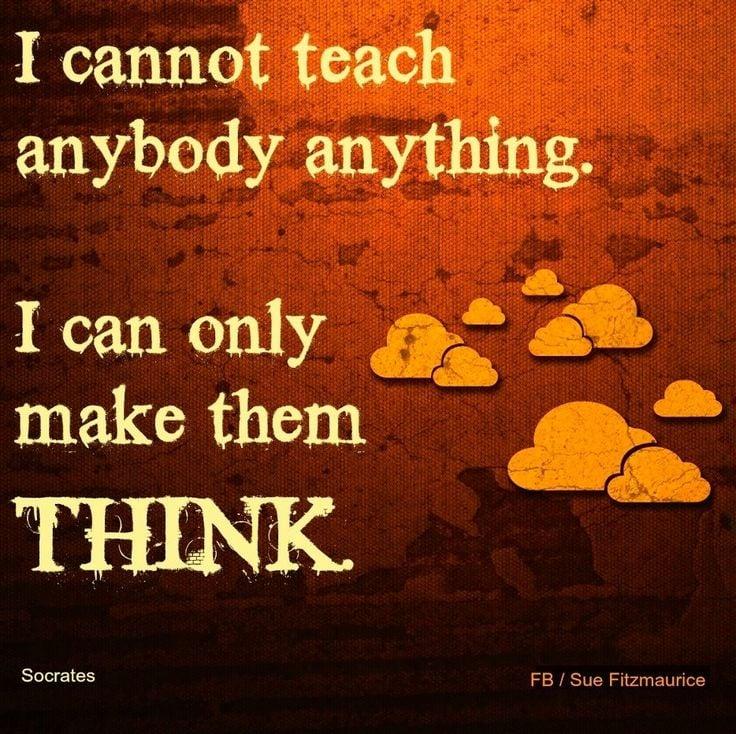 Intellectual Quotes: Intellectual Curiosity Quotes. QuotesGram