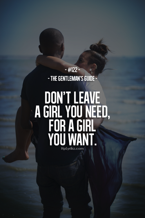 Girl Leaving Boy Quotes: Asexual Girl Quotes. QuotesGram