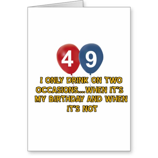9 Year Old Birthday Quotes. QuotesGram