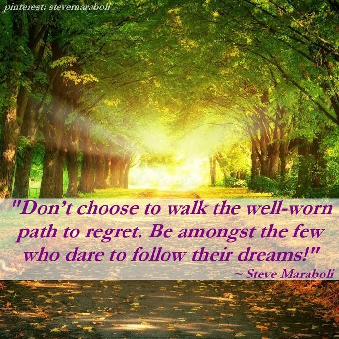 Path Quotes: Gods Path Quotes. QuotesGram