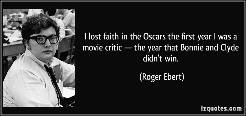 Film Criticism Quotes Quotesgram