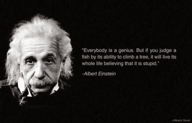 Truth Quotes By Famous People. QuotesGram