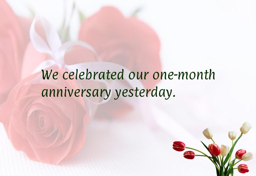 Seven Year Anniversary Quotes: 7 Month Anniversary Quotes. QuotesGram