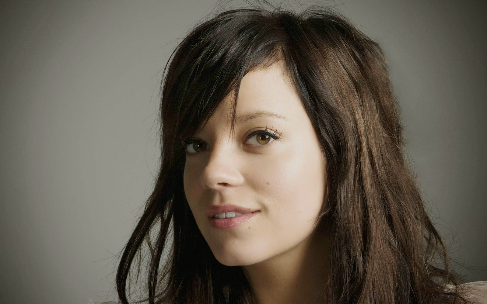 Lily Allen Quotes. QuotesGram Lily Allen