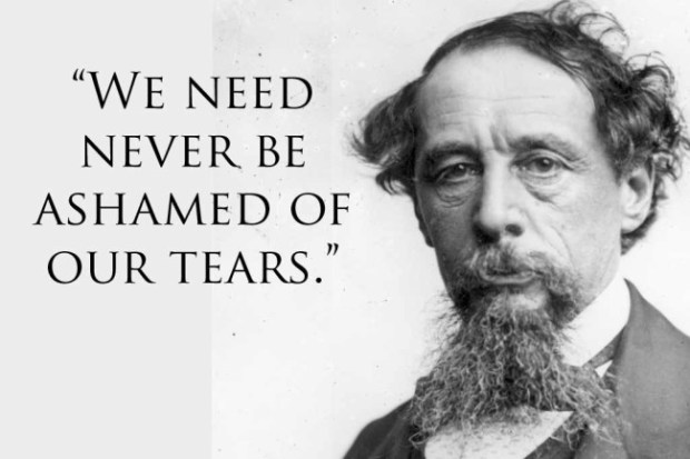 charles dickens great expectations Great expectations, by charles dickens, is part of the barnes & noble classics  series, which offers quality editions at affordable prices to the.