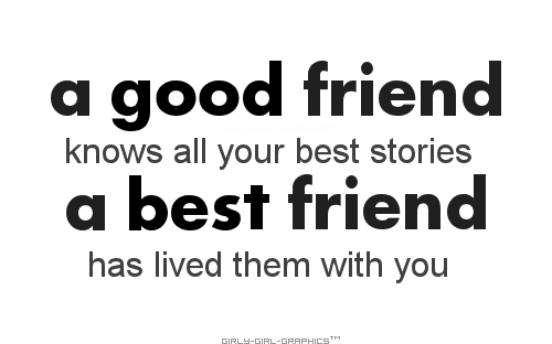 Funny Lunch With Friends Quotes: Eating With Friends Quotes. QuotesGram
