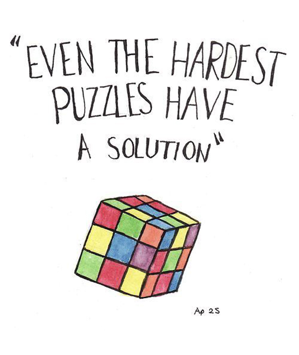 Best Motivational Quotes For Students: Inspirational Quotes For Students Math. QuotesGram