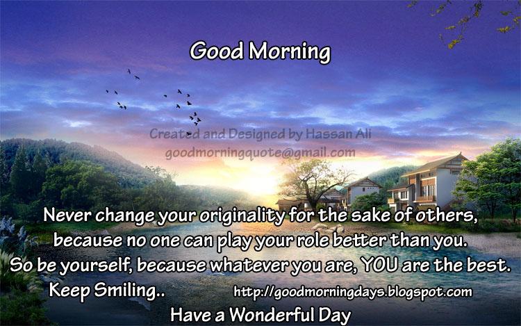 saturday morning quotes quotesgram