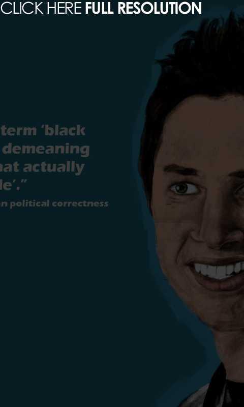 Funny Meme Zach : Zach braff quotes meme quotesgram