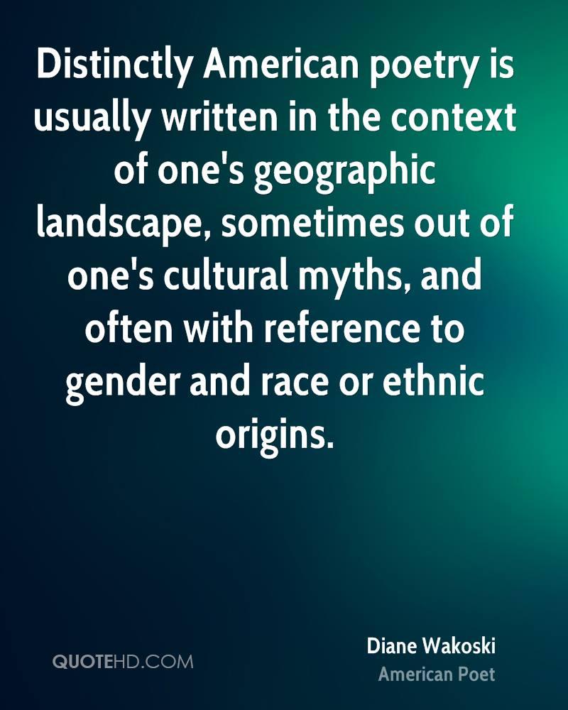 Ethnic Poets 57