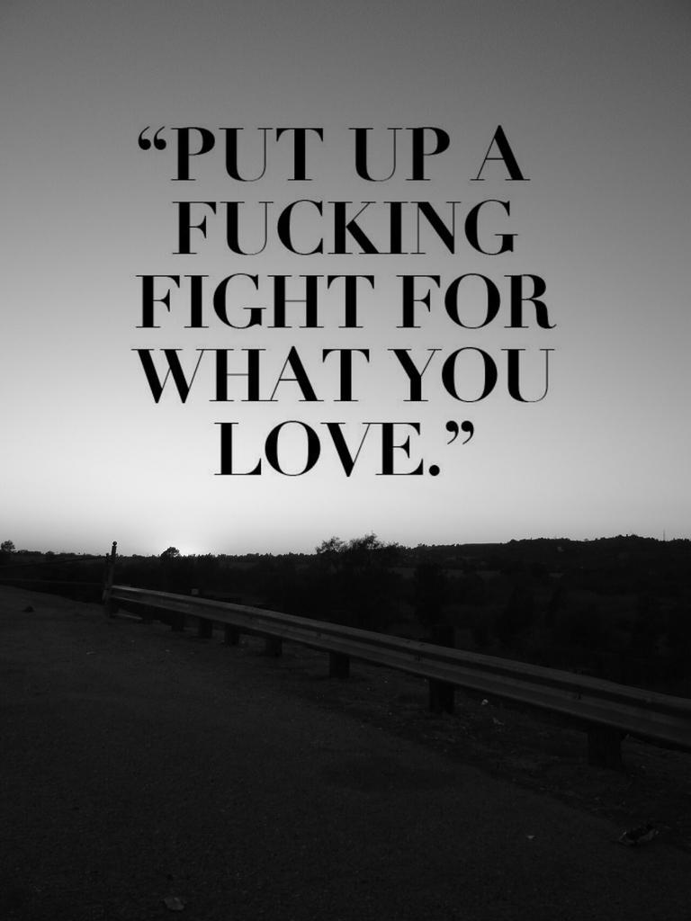 Grunge Instagram Quotes. QuotesGram