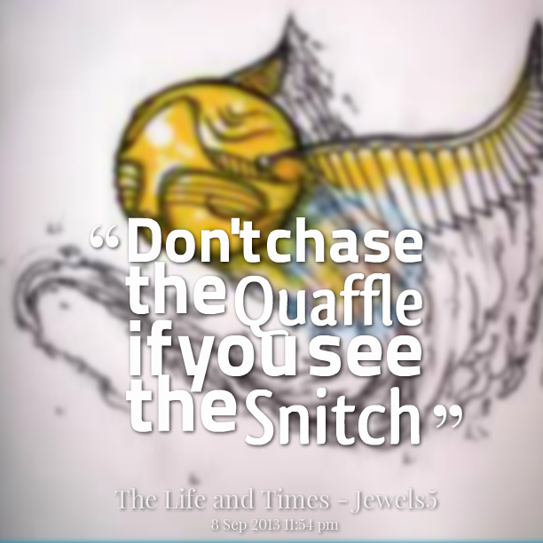 Stop Snitching Quotes. QuotesGram