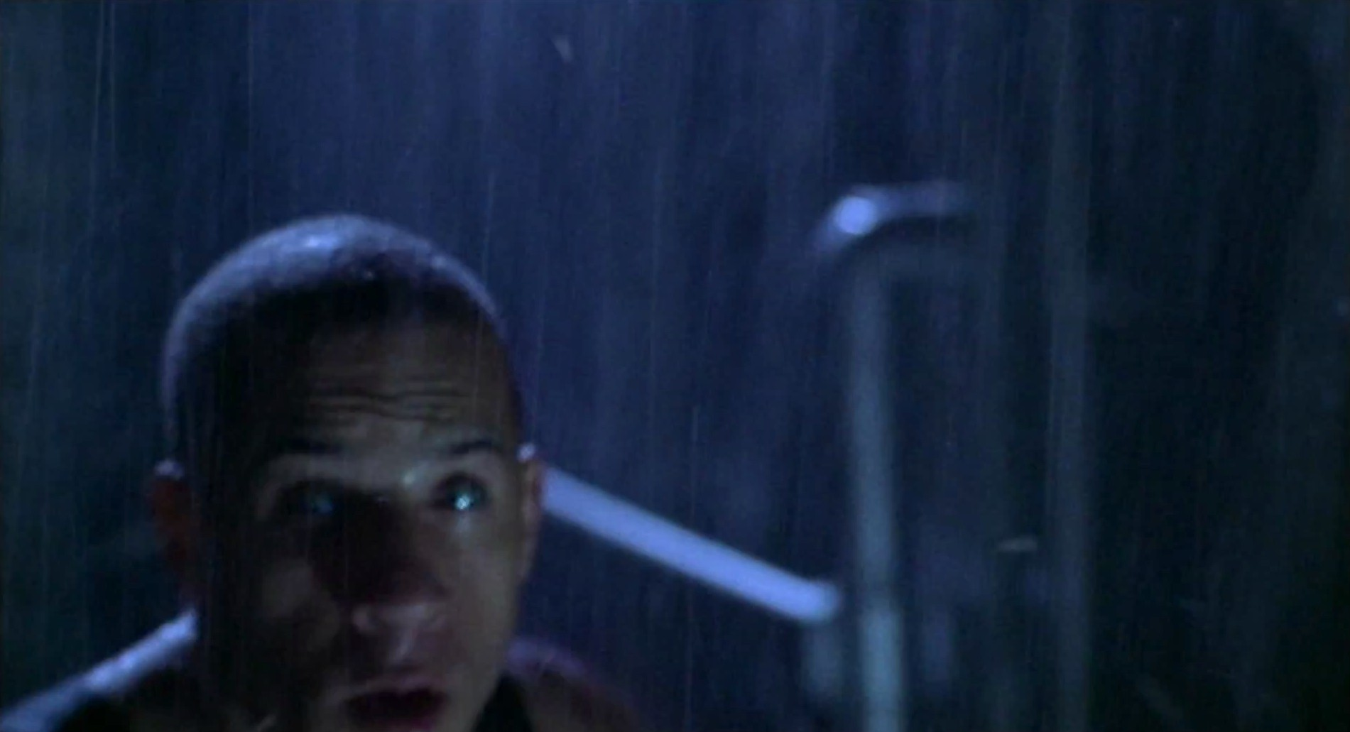 Pitch Black Riddick Qu...