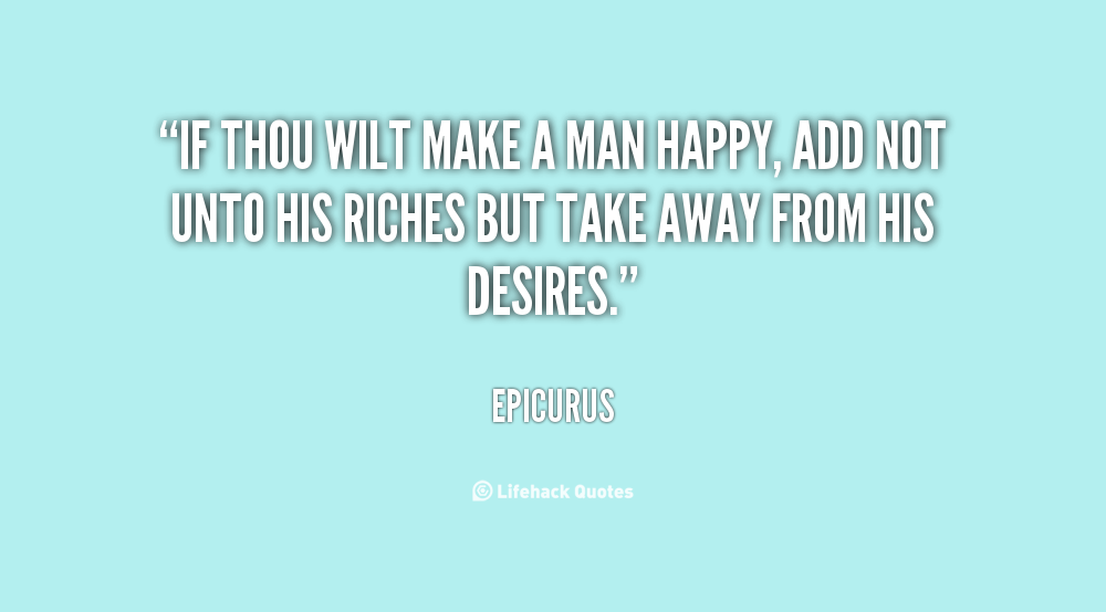 What Makes A Man Quotes. QuotesGram