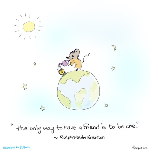 Zen Friendship Quotes Quotesgram. Inspiring Quotes Gandhi. Funny Xray Quotes. Sister Quotes Sorority. Beautiful Quotes Kindness. Quotes About Strength And Endurance. Mom Quotes Dr Seuss. Trust Quotes On Allah. Quotes About Moving Somewhere Else
