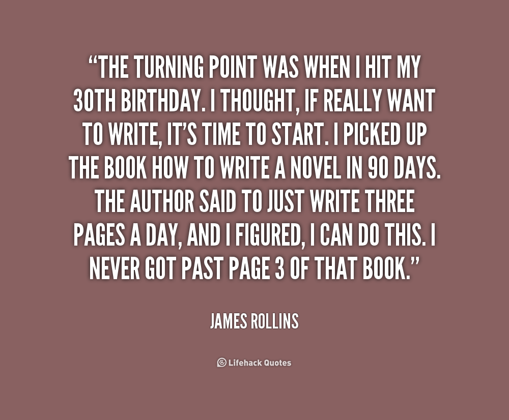 Quotes About Turning 29: Turning 2 Birthday Quotes. QuotesGram