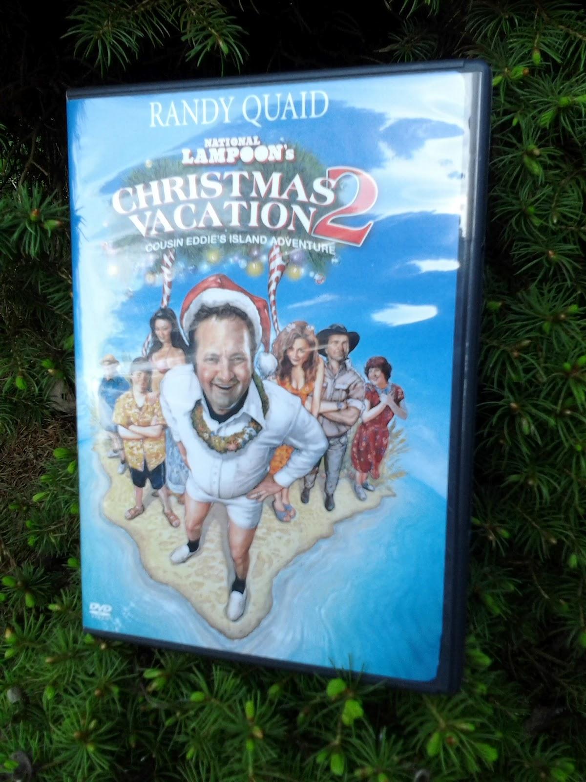 Cousin Eddie Christmas Vacation Quotes. QuotesGram
