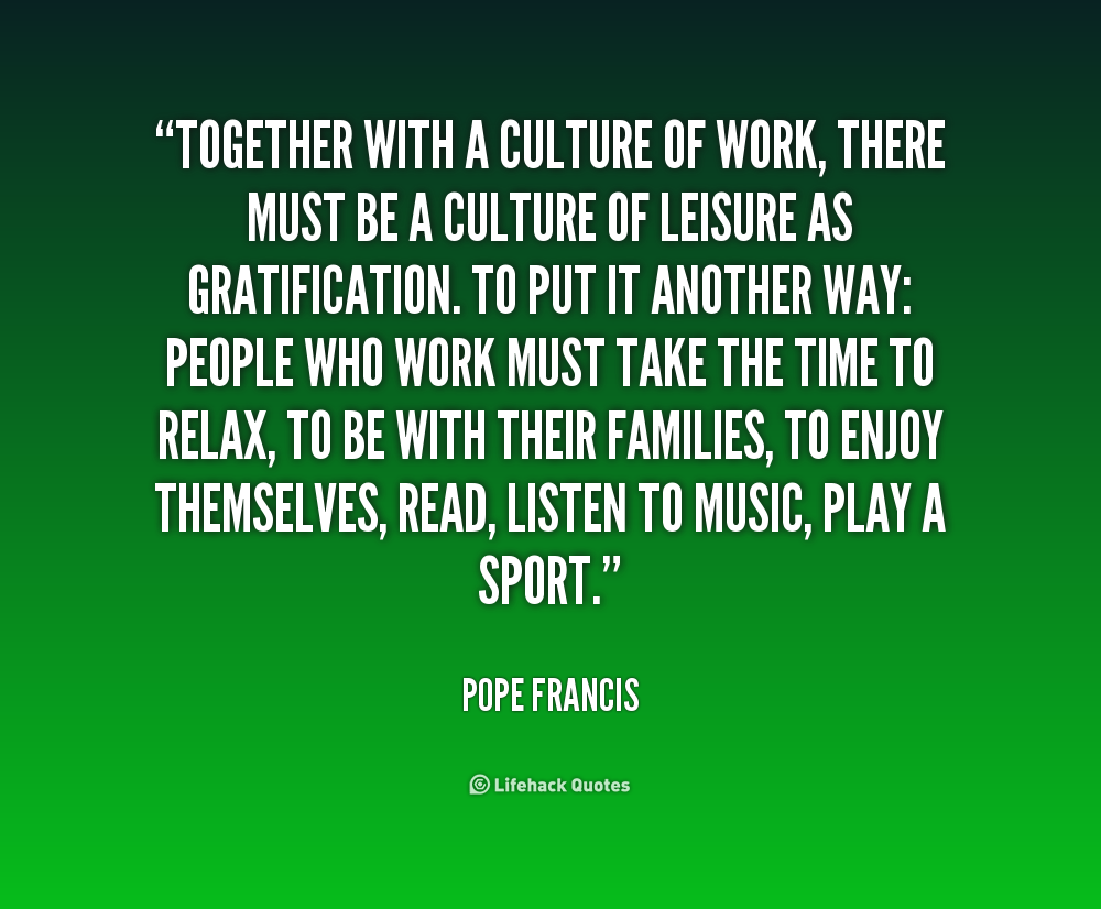 Workplace Culture Quotes Quotesgram