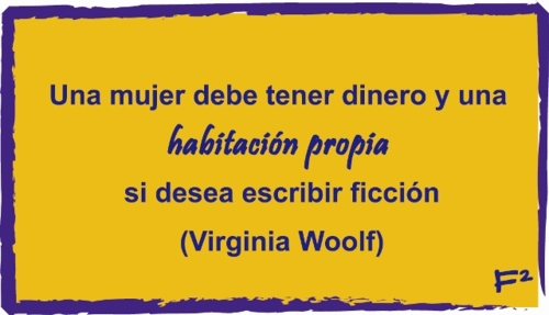 virginia woolf s feminism Modern feminism offers a bit broader of an umbrella than the one feminists of woolf's era used she was openly disdainful of working-class women, despite the fact that she relied on several such women to help run her home.