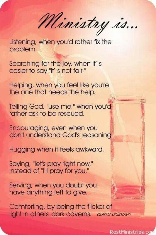 Church Leadership Quotes. QuotesGram