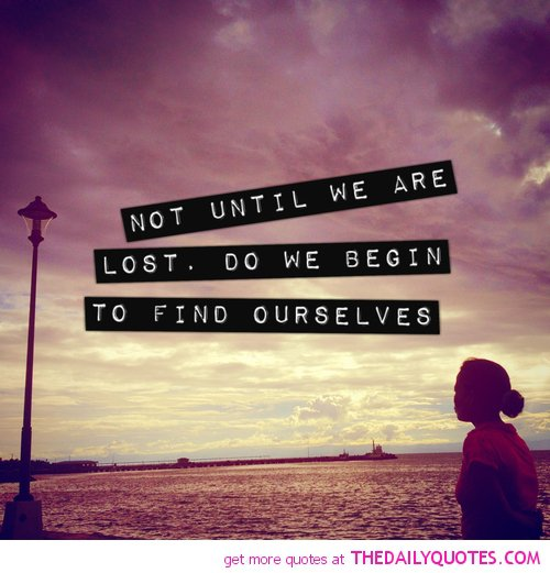 Quotes Long Lost Love Reuniting: Found Long Lost Love Quotes. QuotesGram